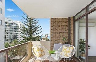 413/13 Gerrale Street, Cronulla NSW 2230