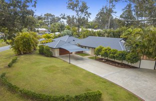 Picture of 18 Eastern Court, Helensvale QLD 4212