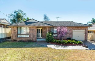Picture of 18 Bulbi Avenue, Winmalee NSW 2777