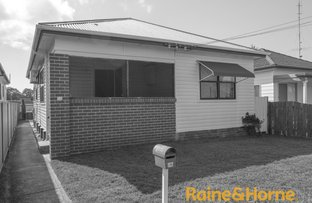 Picture of 14 SWAN STREET, Marks Point NSW 2280