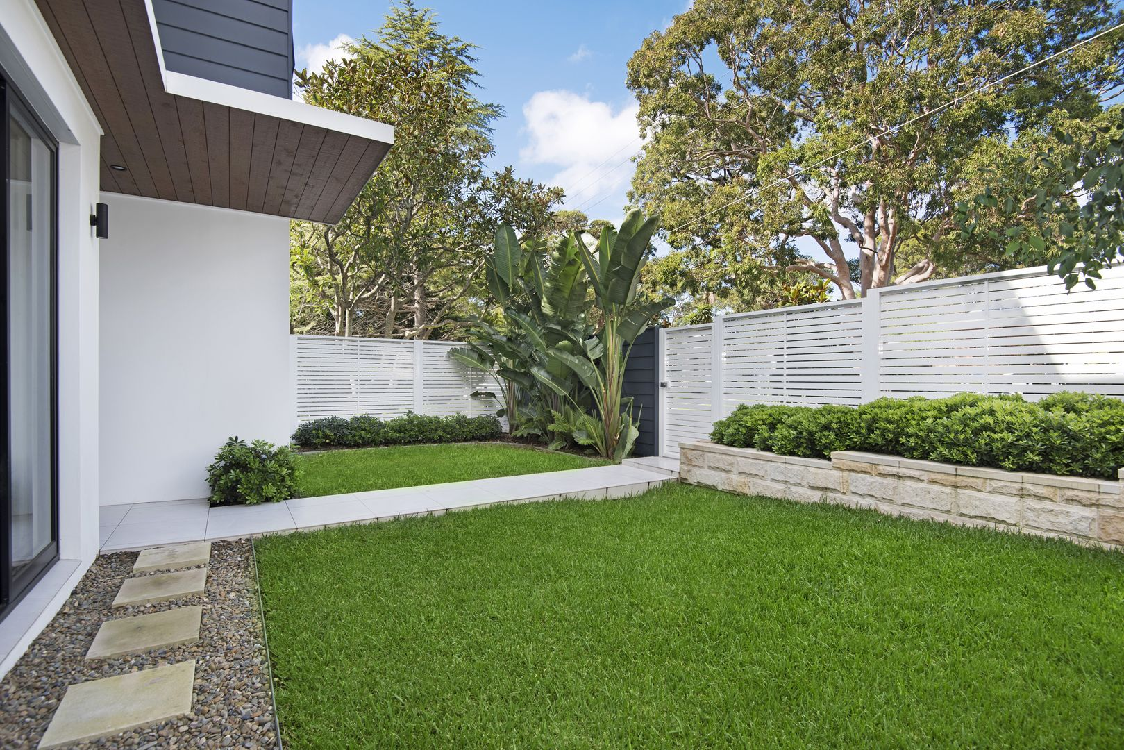 1/1 Actinotus Avenue, Caringbah South NSW 2229, Image 1