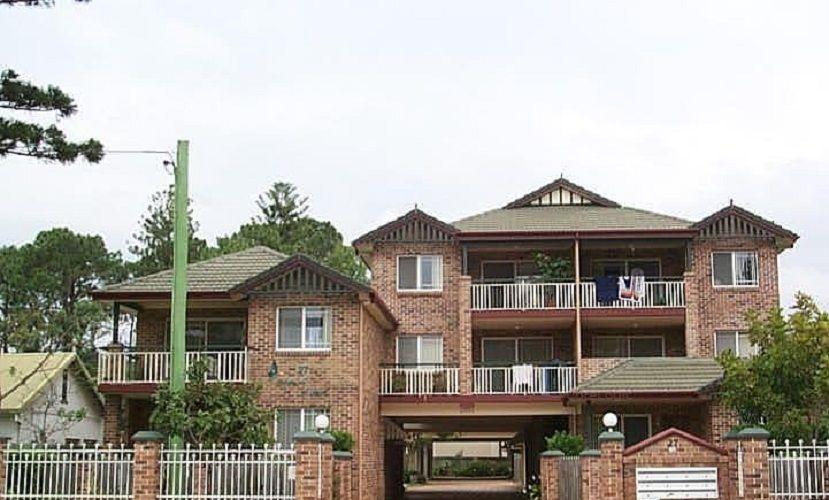 Brickfield Road, Aspley QLD 4034, Image 0