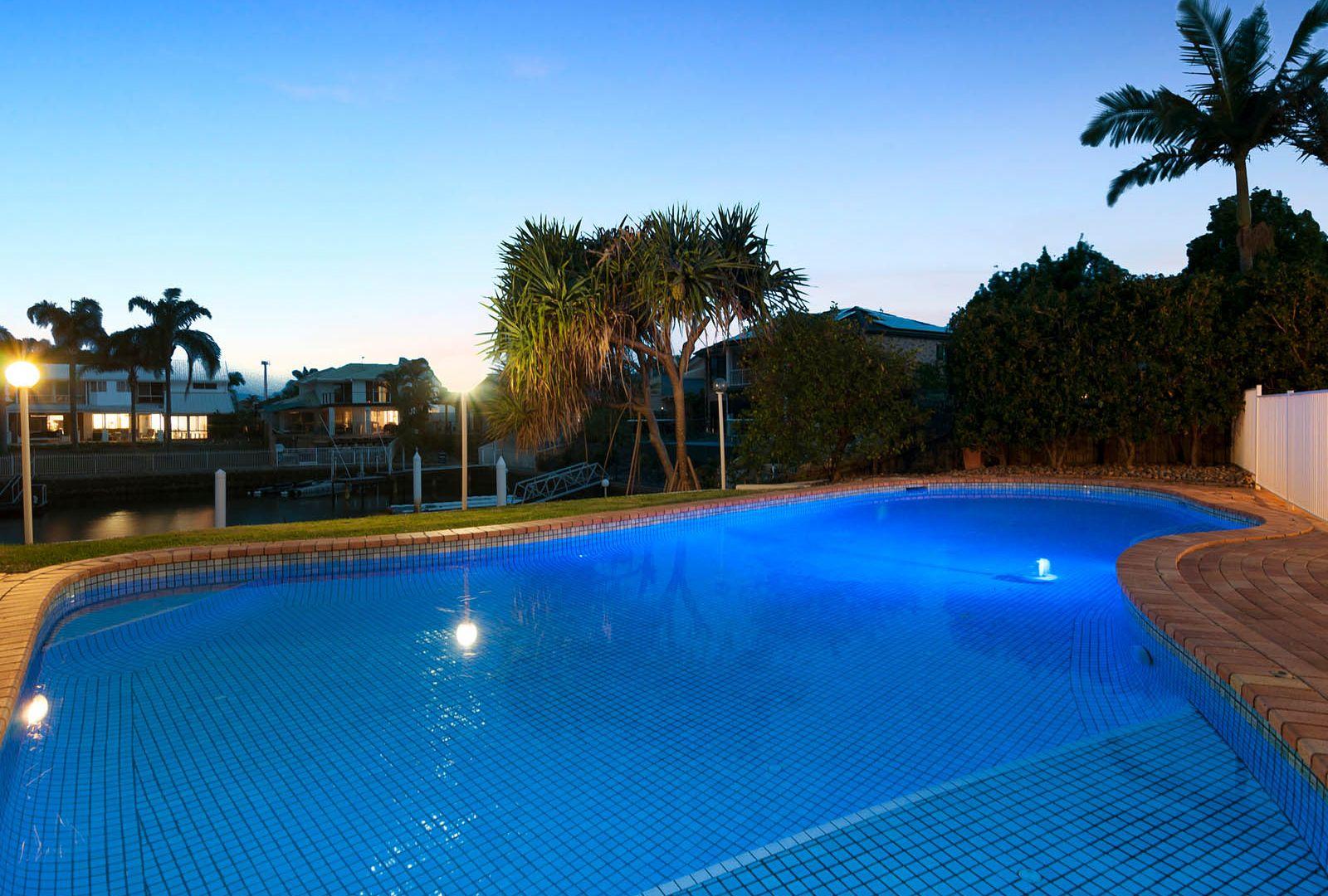 20 Cockleshell Court, Runaway Bay QLD 4216, Image 2