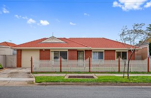 Picture of 28 Todville Street, Seaton SA 5023