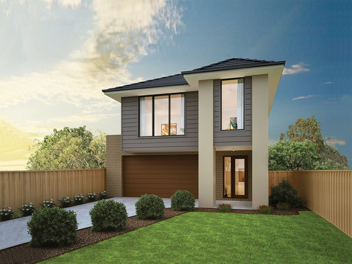 361 O'Conner Court, Augustine Heights QLD 4300, Image 0