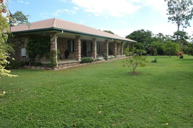 81 Platypus Drive, South Kolan QLD 4670, Image 1