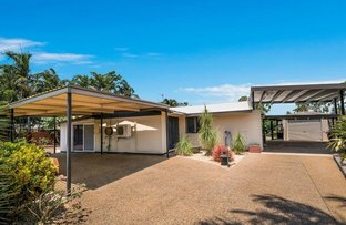 Picture of 18 Harney Street, Ludmilla NT 0820