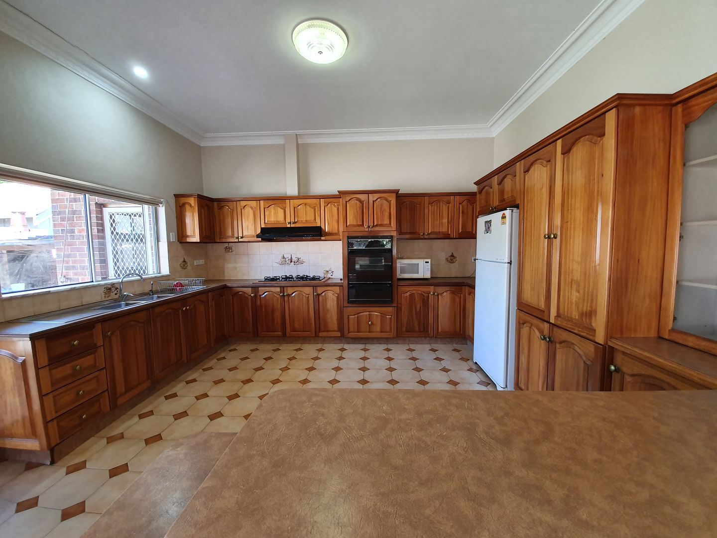 18 Waterview Street, Five Dock NSW 2046, Image 1