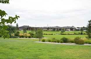 Picture of . PARK VIEW ESTATE, Echuca VIC 3564
