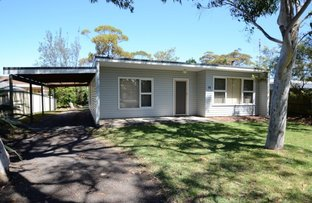 Picture of 73 King George Street, Callala Beach NSW 2540