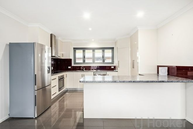 Picture of 15 Harley Court, LATROBE TAS 7307