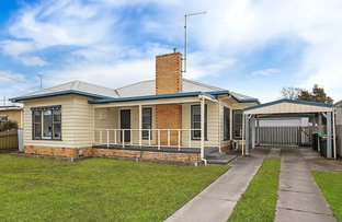 Picture of 5 Pell Court, Colac VIC 3250