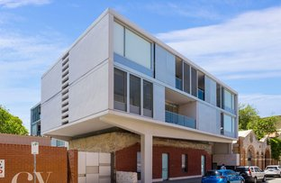 Picture of 5/32 Henry Street, Fremantle WA 6160