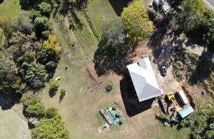 Picture of 136 Byangum Road, Murwillumbah NSW 2484