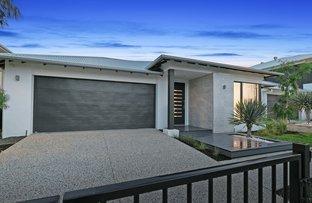 12 Seawater Street, Thornlands QLD 4164
