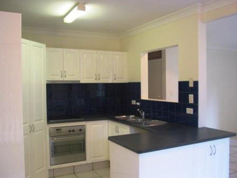 5 Purli Street, Chevron Island QLD 4217, Image 1
