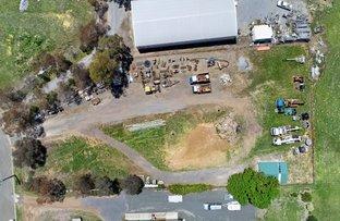 27 Purse house place, Goulburn NSW 2580