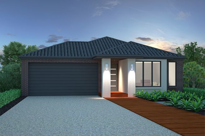 Picture of 5 Nelson Street, CRANBOURNE EAST VIC 3977