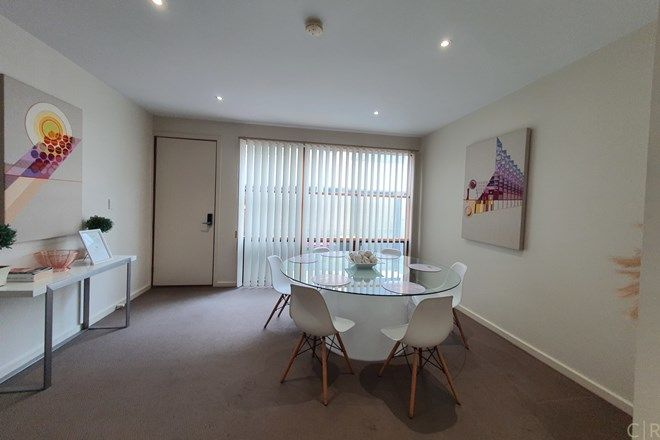 Picture of 17 Hobsons Place, ADELAIDE SA 5000