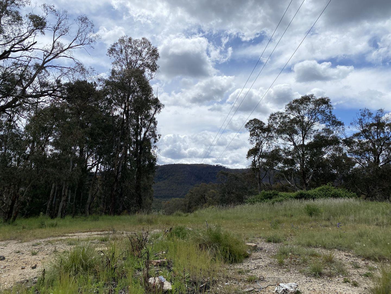 1 & 2 Castlereagh Highway, Marrangaroo NSW 2790, Image 0