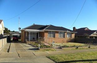 13 Baronga Street, Cowra NSW 2794