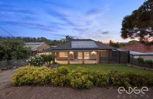 Picture of 19 Lynore Avenue, Para Hills SA 5096