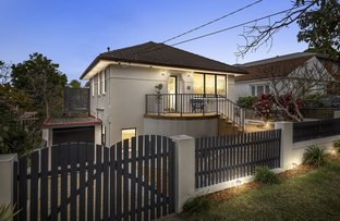 Picture of 23 Martin Street, Freshwater NSW 2096