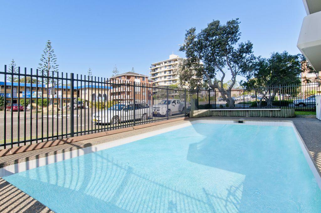 2/1 Waugh Street, Port Macquarie NSW 2444, Image 1