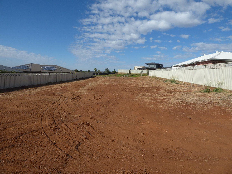 12 Hovea Court, Dubbo NSW 2830, Image 0