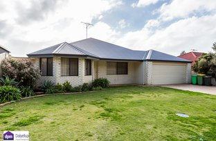Picture of 72 Mosedale Avenue, Usher WA 6230