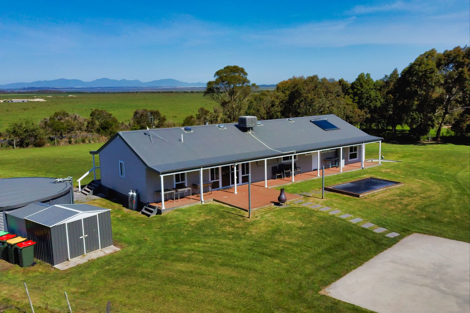 346 Soldiers Road, Fish Creek VIC 3959, Image 1