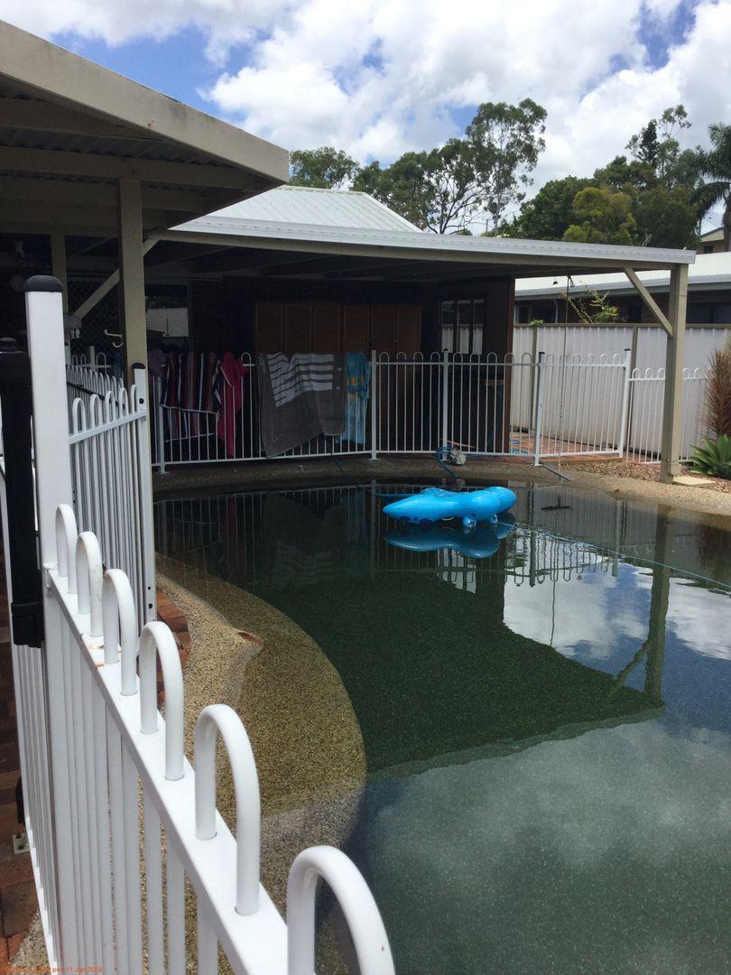 7 Leeds Ave, Kawana QLD 4701, Image 0