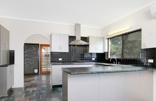 Picture of 1 Ethel Close, Redlynch QLD 4870