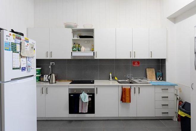 Picture of 125 Edwin Street North, CROYDON NSW 2132