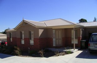Picture of 3/6 Edwards Road, Kennington VIC 3550