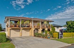 7 Rosanne Street, Aspley QLD 4034