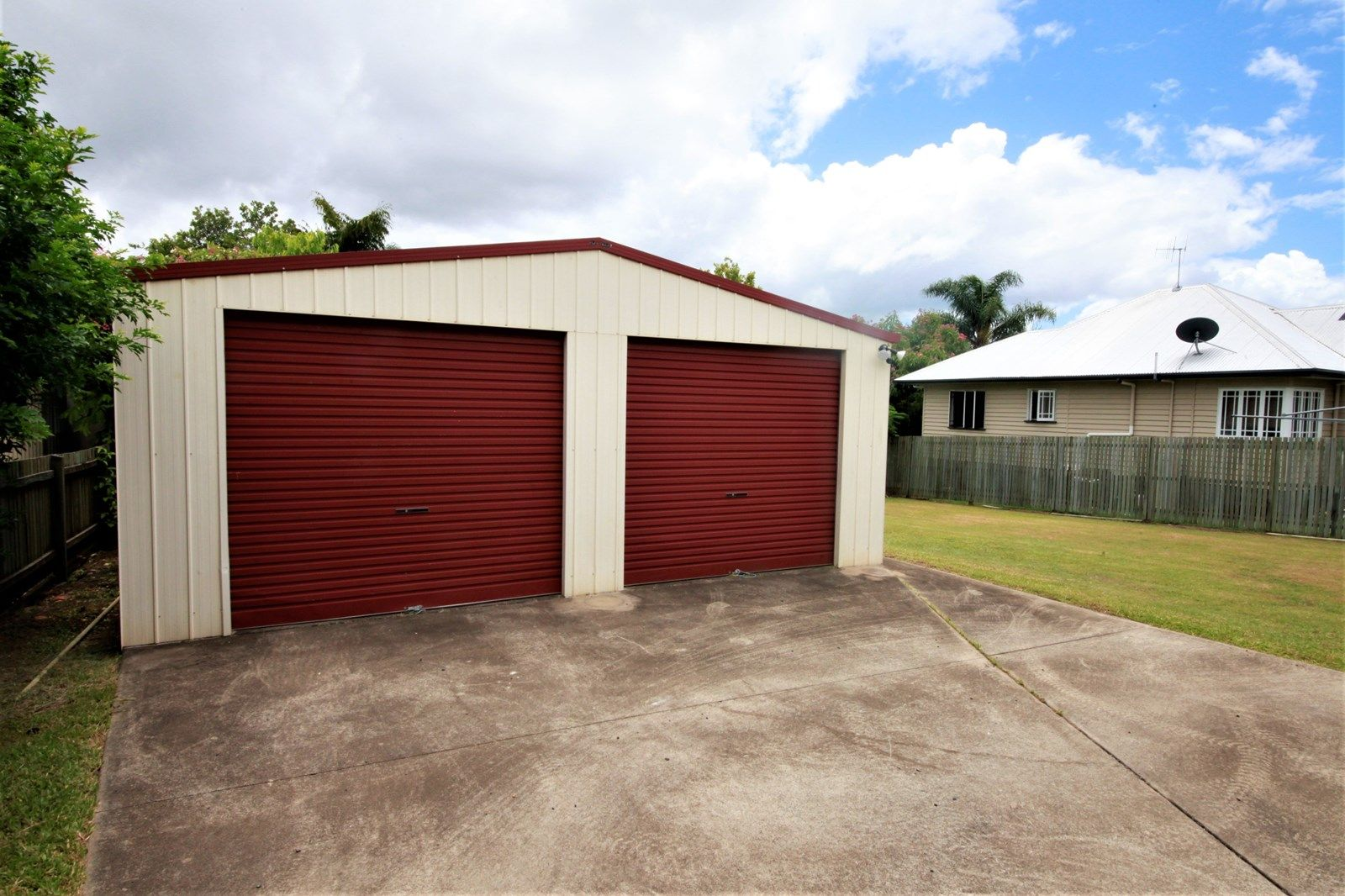 170 Cheapside St, Maryborough QLD 4650, Image 2