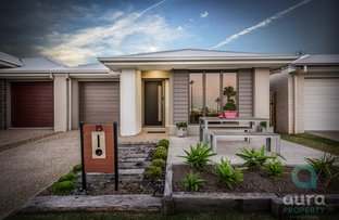 Picture of 15 Violet St, Caloundra West QLD 4551