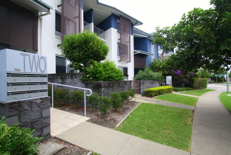 18/22 Orlando Street, Coffs Harbour NSW 2450, Image 0