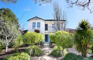 Picture of 16 Dyott Avenue, Hampstead Gardens SA 5086