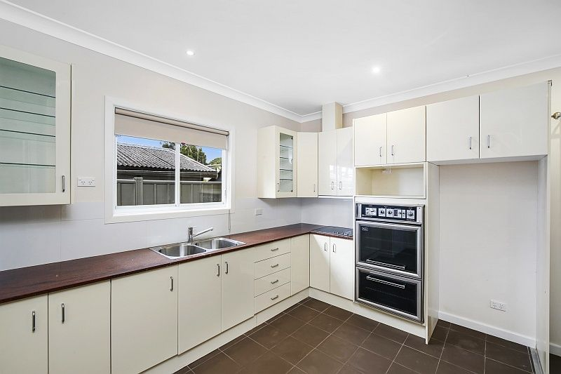 45a Lakeview Parade, Umina Beach NSW 2257, Image 1
