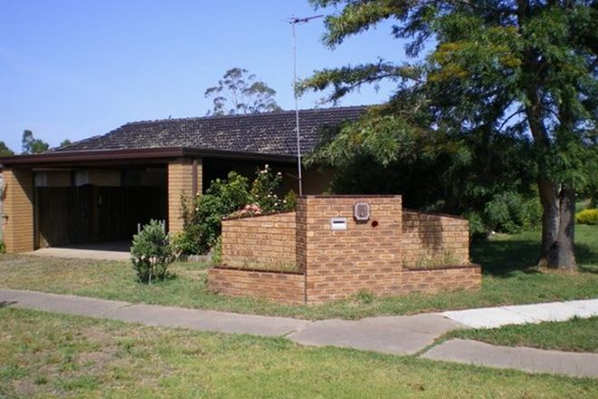 Picture of 6 Rhodes Drive, SALE VIC 3850