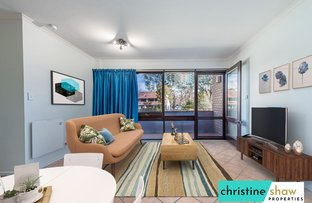 Picture of 21/2-8 Corinna Street, Lyons ACT 2606