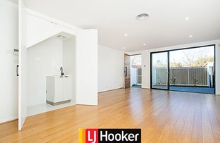 Picture of 3/8 Holder Street, Turner ACT 2612