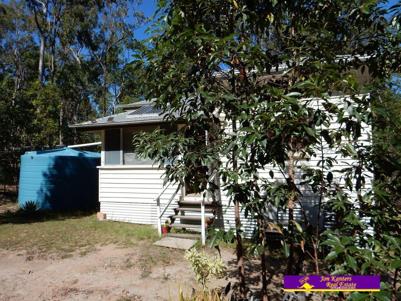 32 Arborthree Road, Glenwood QLD 4570, Image 0