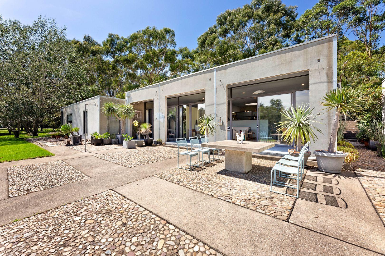 32 Casuarina Grove, Tuross Head NSW 2537, Image 2