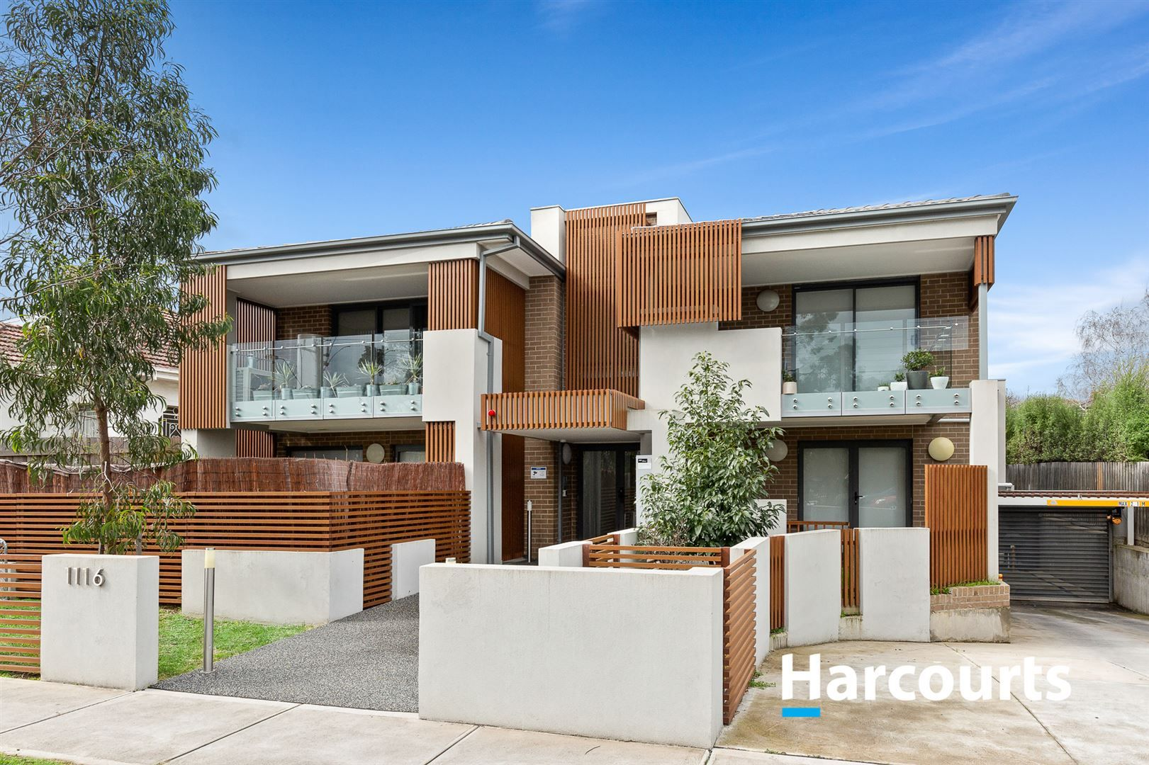 5/1116 Burke Road, Balwyn North VIC 3104, Image 0