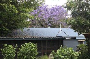 Picture of 13 Marana Street, Coochiemudlo Island QLD 4184