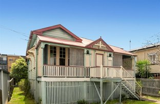 Picture of 28 Fraser Street, Wooloowin QLD 4030