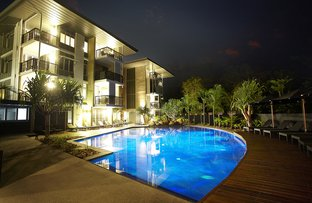 Picture of 8403/5 Morwong Drive, Noosa Heads QLD 4567